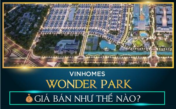 gia-ban-vinhomes-wonder-park