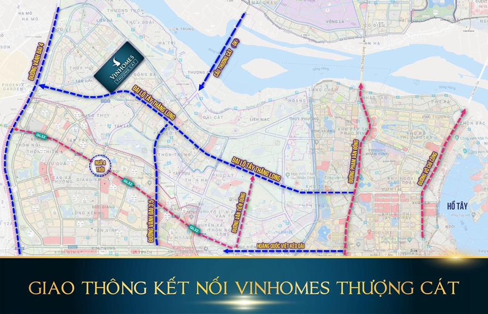 vinhome-wonder-park